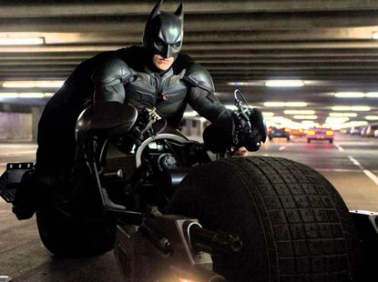 Top 7+ popular cars in movies: James Bonds, Fast and Furious, and more!