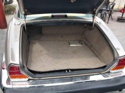 1986 Jaguar X-Type for sale