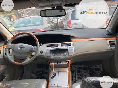Toyota Avalon 2009 ₦3,200,000 for sale