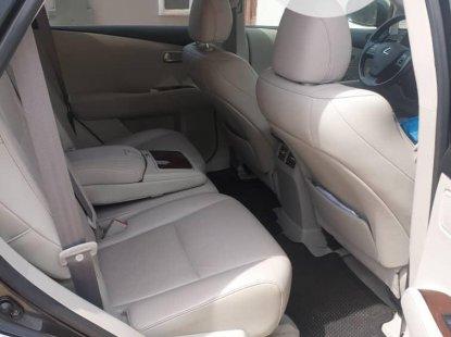 2005 Lexus ES for sale in Osogbo