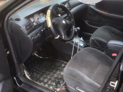Toyota Corolla 2006 ₦1,500,000 for sale