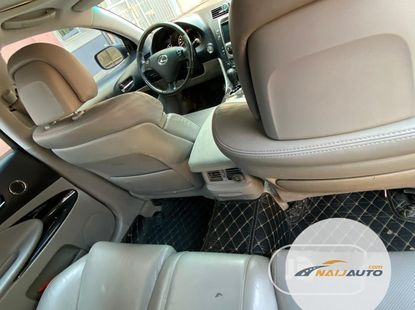 2009 Lexus GS for sale in Lagos