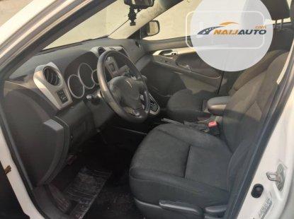 Pontiac Vibe 2008 ₦2,650,000 for sale