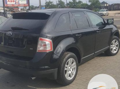 Ford Edge 2008 ₦2,800,000 for sale
