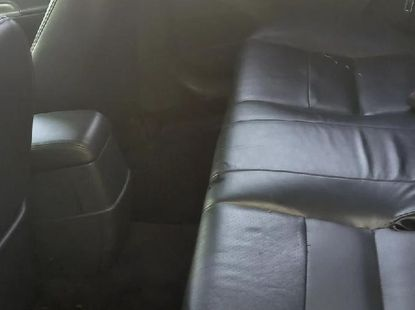 2005 Mazda Mazda 6 for sale in Alimosho