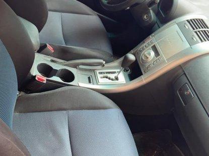 2008 Scion xB for sale