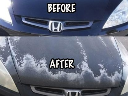 Car detailing and why it is too important to ignore in Nigeria