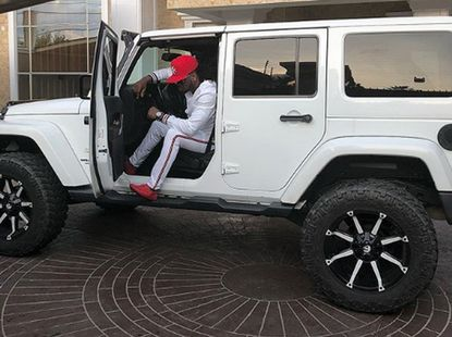 Top 20 Richest Artists in Nigeria and their expensive cars 2021