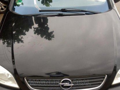 Opel Zafira 2003 ₦1,800,000 for sale