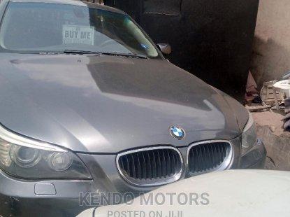 BMW 528i 2010 ₦2,200,000 for sale