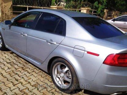 2007 Acura TL for sale in Abuja