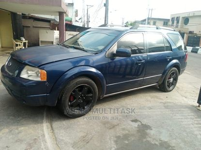 Ford Freestyle 2006 ₦980,000 for sale