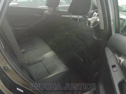 2009 Pontiac Vibe for sale in Abuja