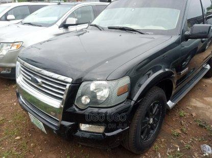 2005 Ford Explorer for sale