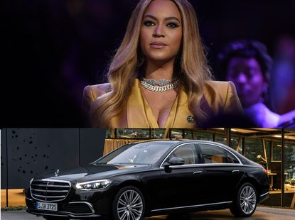 Beyonce net worth, cars and lifestyle of pop's Queen Bey