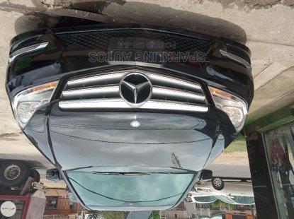 2012 Mercedes-Benz C300 for sale
