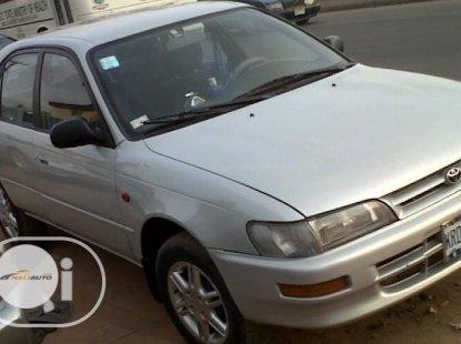 1997 Toyota Corolla for sale