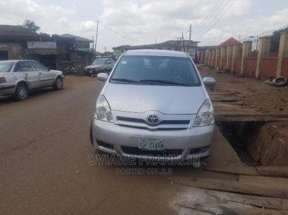 2006 Toyota Corolla for sale in Benin City
