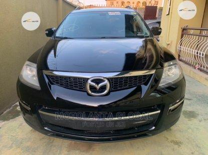 Mazda CX-9 2009 ₦3,700,000 for sale