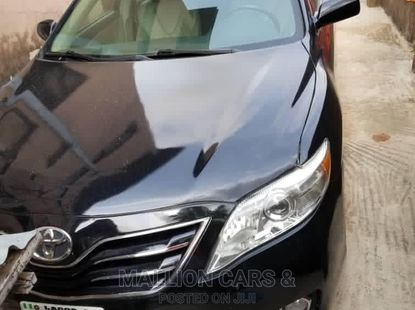 Toyota Camry 2010 ₦2,500,000 for sale