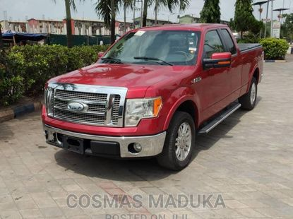 Ford F-150 2009 ₦5,000,000 for sale