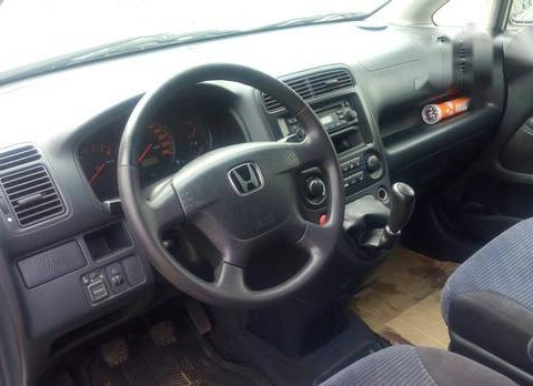used tokunbo honda stream 2005 manual rh naijauto com manual book honda stream 2004 manual book honda stream 2004