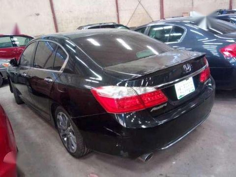 2012 Honda Accord Sport For Sale 1 /6. THIS LISTING HAS EXPIRED