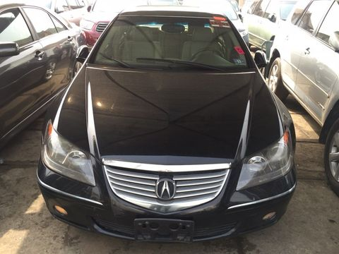 for of acura wikimedia cargurus file inspirational sale overview lovely rl mons cars