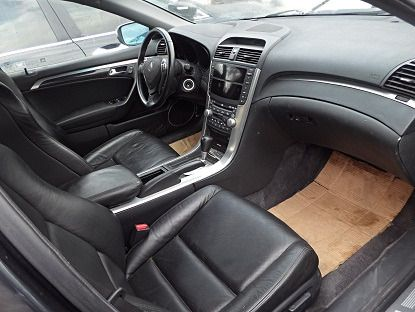 spd cars acura pic mt tl overview cargurus