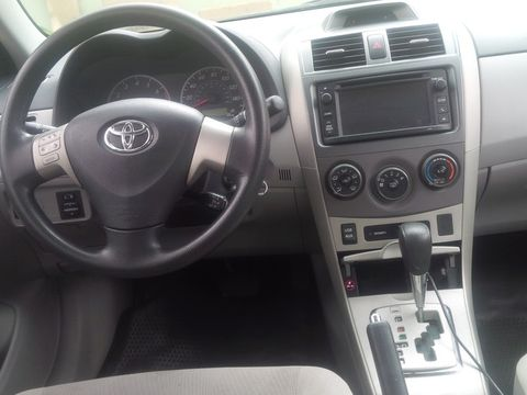 Toks 2013 Toyota Corolla LE American Specs 1 /4. THIS LISTING HAS EXPIRED
