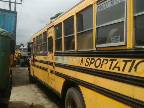 Mack Maxidyne for Sale Today at Lowest Prices | Naijauto