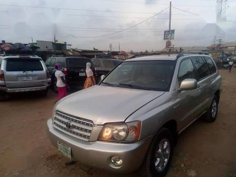 Used Cars For Sale In Ikeja Lagos Nigeria Page 471