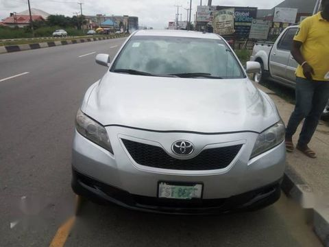Used Cars For Less >> Used Cars Price Less Than 800 000 For Sale In Bayelsa