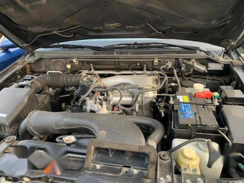 Cheapest Mitsubishi Pajero 1998 for Sale: New & Used | Naijauto