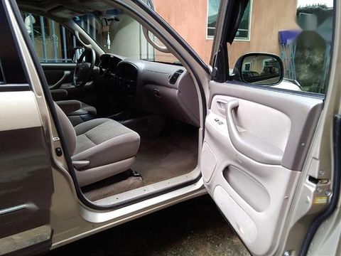 Toyota Tundra for Sale Today at Lowest Prices | Naijauto