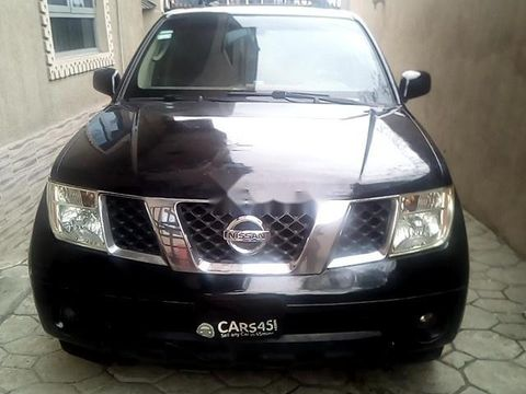 Nissan Pathfinder for Sale Today at Lowest Prices | Naijauto