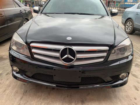 Listing All Cars For Sale >> Buy Cheapest Cars For Sale All Brand New Used Vehicles In