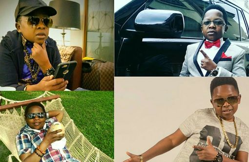 Chinedu Ikedieze house and cars & the truth behind Chinedu's baby