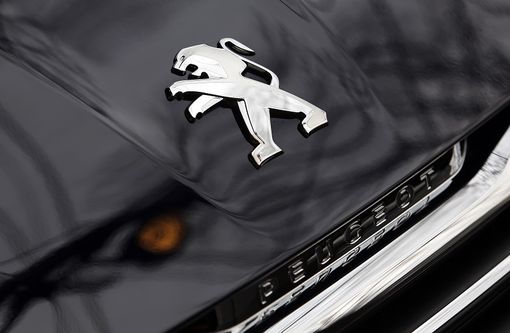 Latest updates on Peugeot price in Nigeria | naijauto com