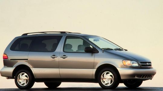 toyota sienna 2002 model price xle variant problems owners manual more update in 2020 naijauto com toyota sienna 2002 model price xle