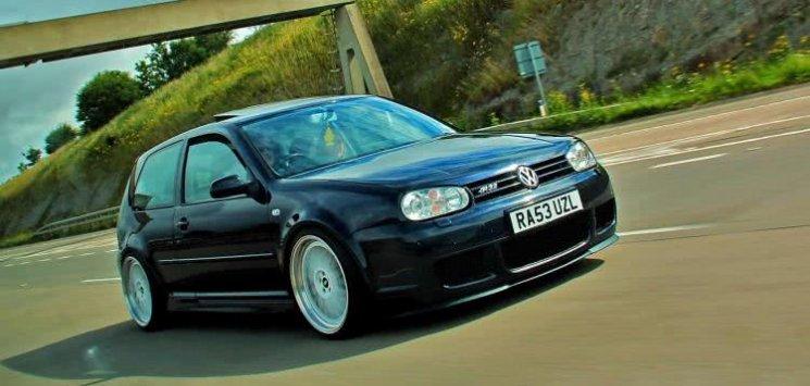 Volkswagen Golf 4 2004 review: Price, Engines, Interior, Specs & More