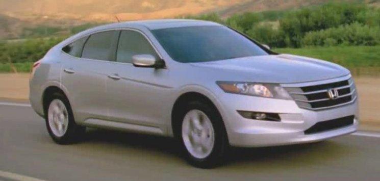 Honda Crosstour 2010 review: Price in Nigeria, Engine, Interior, Specs, Pictures, Fuel Economy & More (Update in 2019)