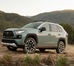 We review the 2019 Toyota RAV4 model, a beauty you should definitely try