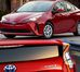 Toyota Prius price in Nigeria: Electric heads! We got you covered!
