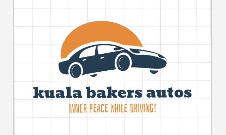 Kuala bakers autos
