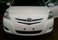 2008 Toyota Yaris for sale -0
