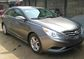 2014 Hyundai Sonata GLS for sale-1