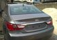 2014 Hyundai Sonata GLS for sale-2