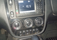 Mercedes Benz ML350 2004 for sale-1