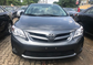 Tokunbo Toyota Corolla 2013 for sale -0